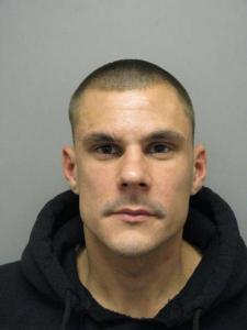Daniel Disiero a registered Sex Offender of Pennsylvania