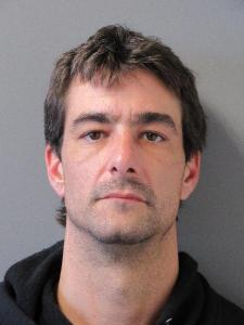 Jerry Hurd a registered Sex Offender of Connecticut