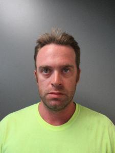 Scott Marvel a registered Sex Offender of Connecticut
