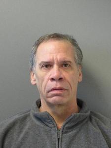 John Mcgrath a registered Sex Offender of Connecticut