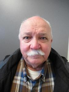 Gordon Charles Mccormick a registered Sex Offender of Connecticut