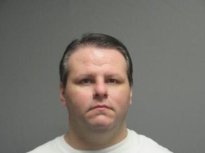 Jamie Chattelle a registered Sex Offender of Connecticut