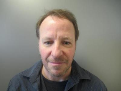 Kevin Fill a registered Sex Offender of Connecticut