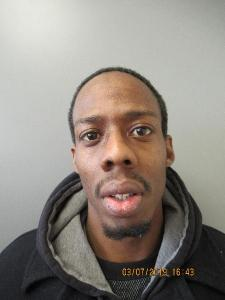 Mandel Bidone a registered Sex Offender of Connecticut