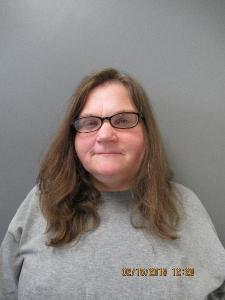 Tammy Lynn Downey a registered Sex Offender of Connecticut