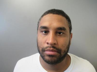 Heriberto Lebron a registered Sex Offender of Connecticut