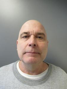 David Young a registered Sex Offender of Connecticut