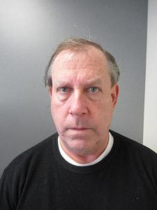 David Wayne Mills a registered Sex Offender of Connecticut