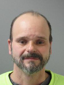 Pete Duquette a registered Sex Offender of Connecticut