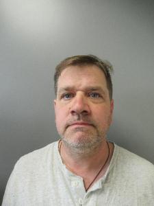 Richard Dayton Siemiatkoski a registered Sex Offender of Connecticut