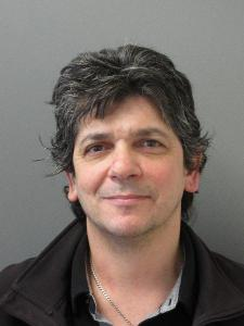 Tommaso S Terilli a registered Sex Offender of Connecticut