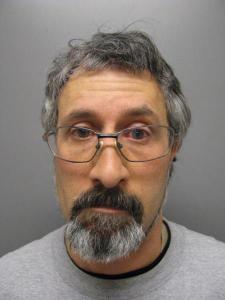 Daniel John Derocher a registered Sexual Offender or Predator of Florida