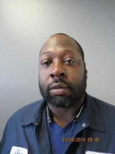 Brian Bethea a registered Sex Offender of Connecticut