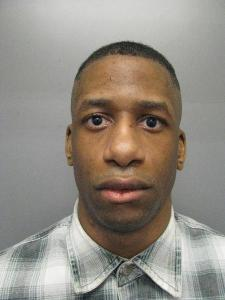 Shabazz Aziz Rashe Mcghee a registered Sex Offender of Connecticut