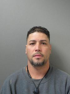Jose Laureano a registered Sex Offender of Texas