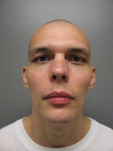 Joseph Imperiale a registered Sex Offender of South Carolina