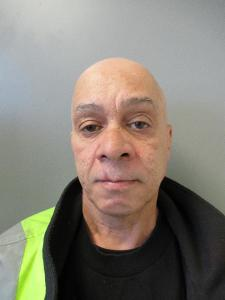 Hector Estrada a registered Sex Offender of Connecticut