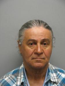 Reinaldo Espino-claudio a registered Sex Offender of Connecticut