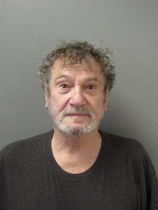 David Webster a registered Sex Offender of Connecticut