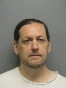 Mark Power a registered Sex Offender of Connecticut