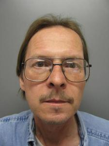 Kenneth J Meek a registered Sex Offender of Connecticut