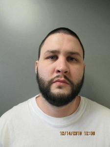 Sean Stephen Lowry a registered Sex Offender of Connecticut