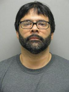 Benjamin Hernandez a registered Sex Offender of Connecticut