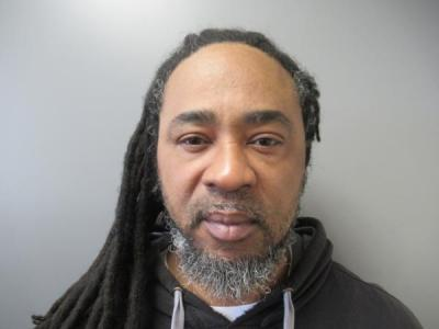 Jorge Bell a registered Sex Offender of Connecticut