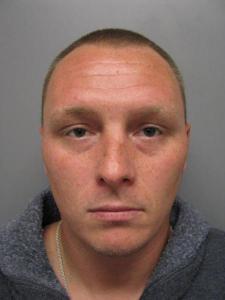 Thomas Joseph Pelletier a registered Sex Offender of Virginia