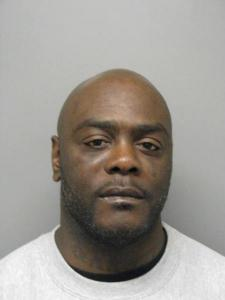 Dwight Jenkins a registered Sex Offender of Massachusetts