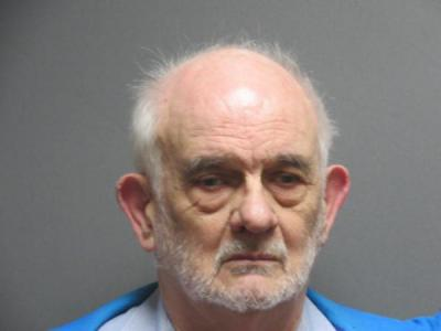 Joel Thomas Curneal a registered Sex Offender of Connecticut