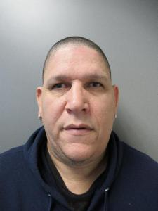 David Arroyo-morales a registered Sex Offender of Connecticut