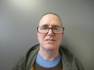 William Blodgett a registered Sex Offender of Connecticut