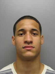 Wilberto Quinones a registered Sex Offender of Connecticut