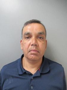 Suneet S Talpade a registered Sex Offender of Connecticut