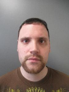 John Laskowski a registered Sex Offender of Connecticut