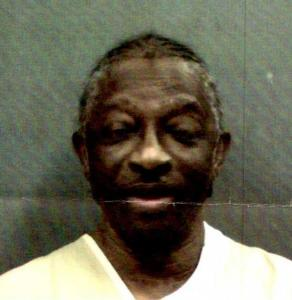 Anderson Hawkins a registered Sex Offender of Connecticut