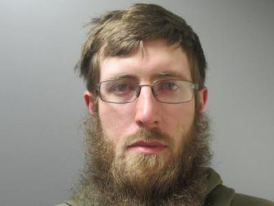 Andrew Picard a registered Sex Offender of Connecticut