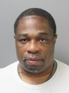 Preston Copes a registered Sex Offender of Connecticut