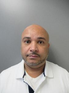 Cesar Rodrigues a registered Sex Offender of Connecticut