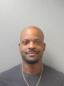Delvin Raymon Harper a registered Sex Offender of Rhode Island