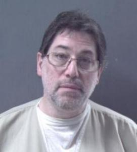 Michael Seidman a registered Sex Offender of New Jersey