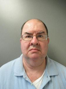 James M Lanyon a registered Sex Offender of Connecticut