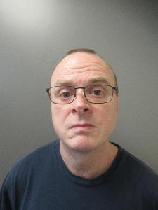 Peter Allyn a registered Sex Offender of Connecticut