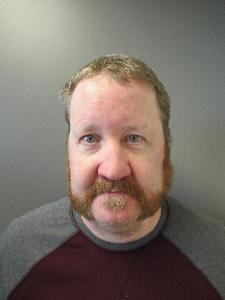 Michael Joseph Miller a registered Sex Offender of Missouri