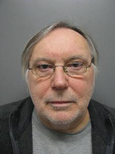 John Carlton a registered Sex Offender of Connecticut