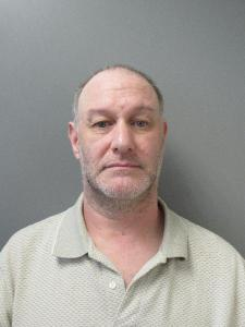 Paul Nadeau a registered Sex Offender of Connecticut
