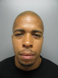 Lachic Cameo Hill a registered Sex Offender of Rhode Island