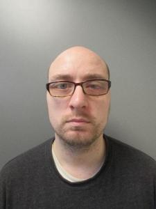 Paul James Desantis a registered Sex Offender of Kentucky