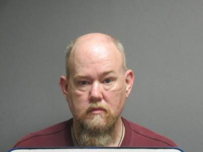 Gregory R Lindsey a registered Sex Offender of Connecticut